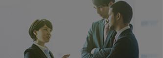 中小企業法務サイト